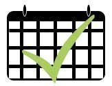 consultation-ico.jpg